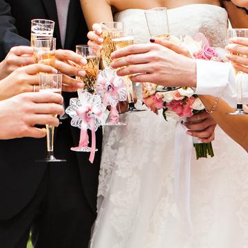 Votre restaurant de mariage à Carcassonne