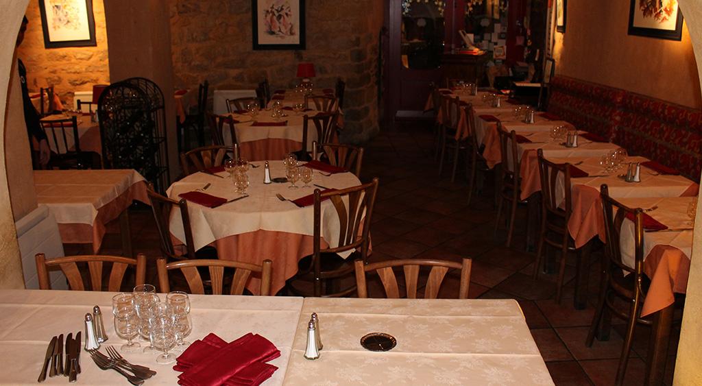 Se marier à la Cité de Carcassonne